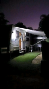 Jayco outback expanda / expander Wellington Point Redland Area Preview