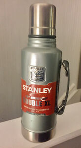 Stanley Insulated Double XL Thermos