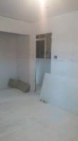 Drywall bording and taping