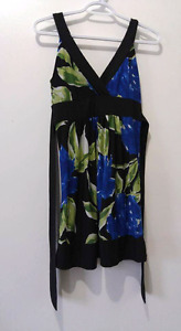 Dress, used, size S