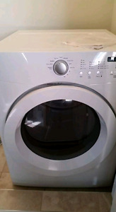 Kenmore 970 dryer for sale