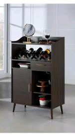 highboard/buffet sideboard cabinet from Wayfair🔥 BRAND NEW IN BOX 🔥