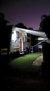 Jayco expanda OUTBACK Wellington Point Redland Area Preview