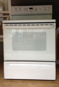 Great condition - Kitchen appliances - Buy all or 1