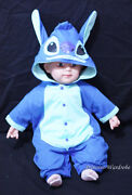 12-18 Month Halloween Costume