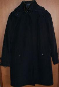 Women coat/jacket
