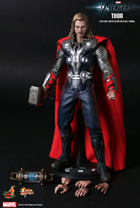 Avengers Thor 1/6 scale  HT