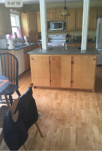6-7 Bedroom Apartment for Rent