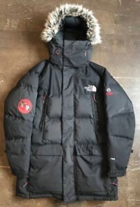 I AM LOOKING FOR NORTH FACE VOSTOK PARKA SIZE MEDIUM OR LARGE