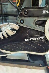 Patins hockey KOHO Revolution 2270- Grandeur : 8EE