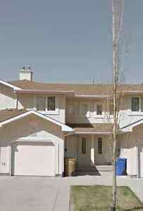 Avail immediately. Rent reduced! 2Bed. Central Regina