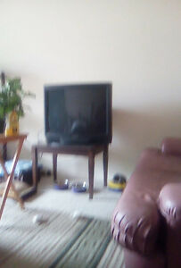 tv for sale
