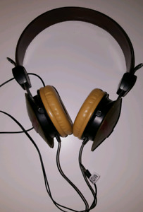 Childrens headphones