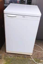 Bosch fridge £45 inc local delivery