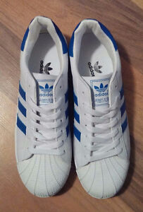 ADIDAS SHOES size Mens 9.5