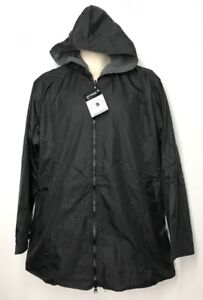 OUTWRAP REVERSIBLE packable Stadium jackets. Just like New!!
