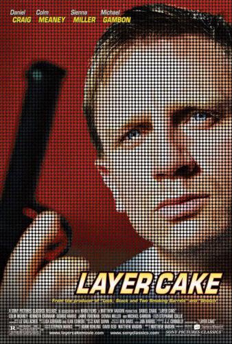 35mm Trailer: Layer Cake (Flat)