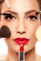 Mississauga - Beauty Classes