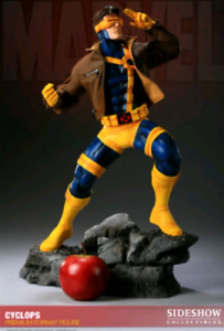 Cyclops Premium Format Figure by Sideshow