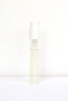 Kilian Forbidden Games - Eau de Parfum - 1.5ml Mini Spray Vial