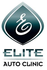 EliteAutoClinic.com
