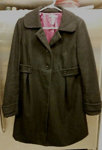 Old Navy Winter/Spring Coat