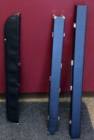 Pool cue cases for sale