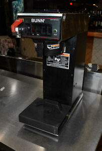BUNN Commercial Coffee Maker | Brewer | Machine London Ontario image 1