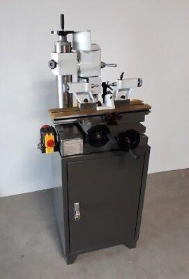 werkzeugschleifmaschine universal werkzeugschärfmaschine schleifmaschine