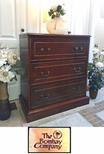 Buy Or Sell Dressers Amp Wardrobes In Calgary Furniture