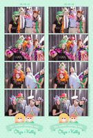 Stratford Photography & Photo Booth - Affordable w Quality