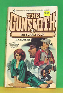 Large Group of Western Pocket Novels for Sale