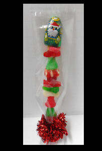 Custom Candy Treats for Special Occasions – Christmas is Coming!
