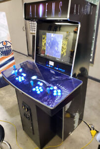 Arcade | Kijiji in Ontario. - Buy, Sell & Save with Canada ...