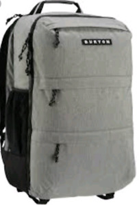 Burton Carry On Travel backpack