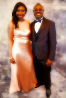 EXPERIENCED PHOTOGRAPHERS.....THE BEST CHOICE FOR YOUR EVENT