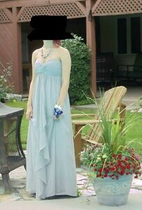Belle robe de bal - 6