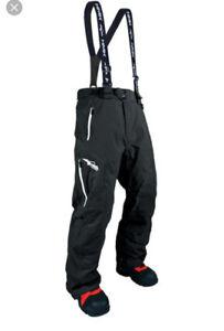 HMK Peak 2 Snowmobile/Ski/Snowboard pant