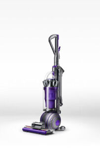 Dyson animal ball for sale. Need gone asap