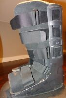 Air Boot Soft Cast - $40 OBO