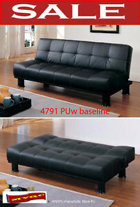 4791, new sleeper sofa couches & futons, meuble valeur, mvqc