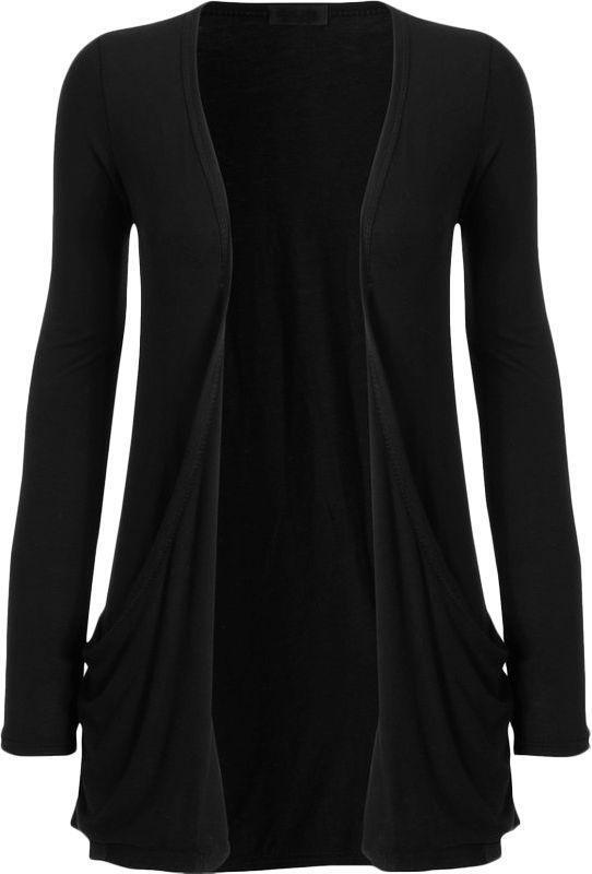 Free shipping and returns on Women's Black Sweaters at hamlergoodchain.ga