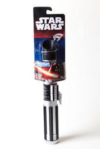 Star Wars Darth Vader Light Sabre Toy