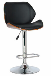 Designer, Bentwood Bar / Counter Stools- BRAND NEW in a box.