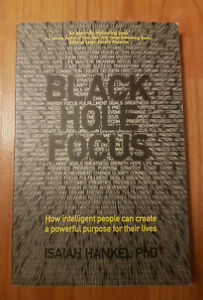 Black Hole Focus