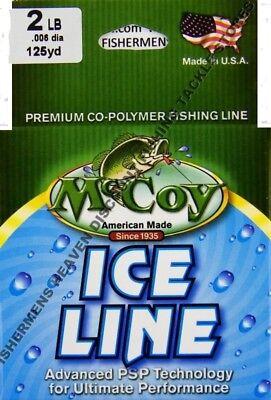 AMNESIA MEMORY FREE FISHING LINE 30 LB CLEAR SS09430X10