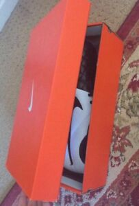 Nike soccer cleats shoes