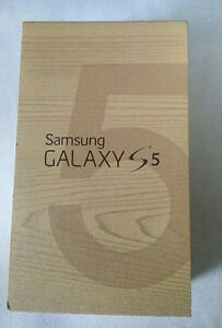 Samsung Galaxy S5 unlocked and also Wind compatible