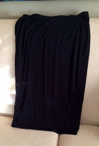 Gently worn Maternity clothes- Excellent condition Kitchener / Waterloo Kitchener Area image 5