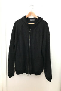 Men's Vince sweater